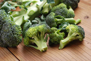 broccoli-the-superfood