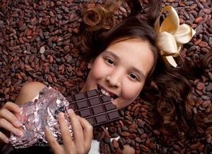 dark-chocolate-improves-your-mood-and-energy