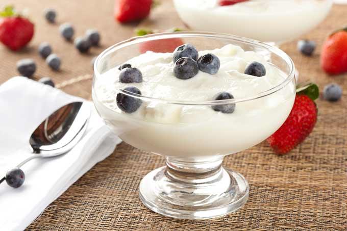 greek-yoghurt-for-weight-loss