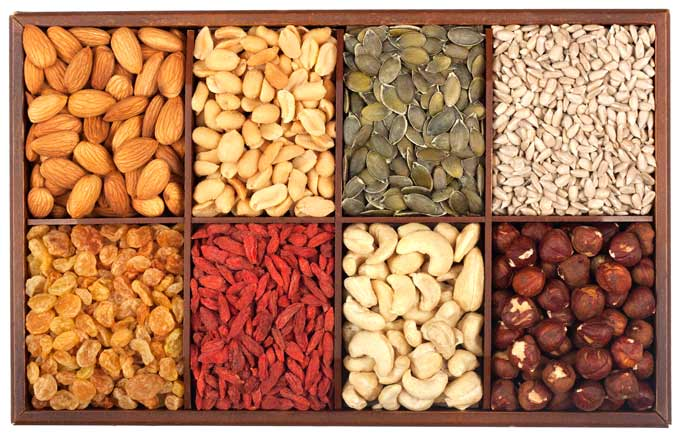 seeds-and-nuts-for-weight-loss