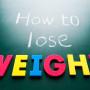 8 Inspiring Weight Loss Success Stories Not To Miss